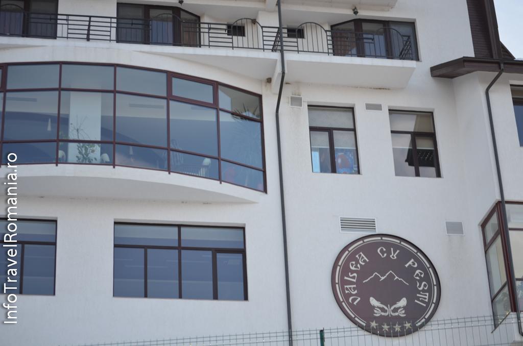 hotel-valea-cu-pesti-vidraru-70