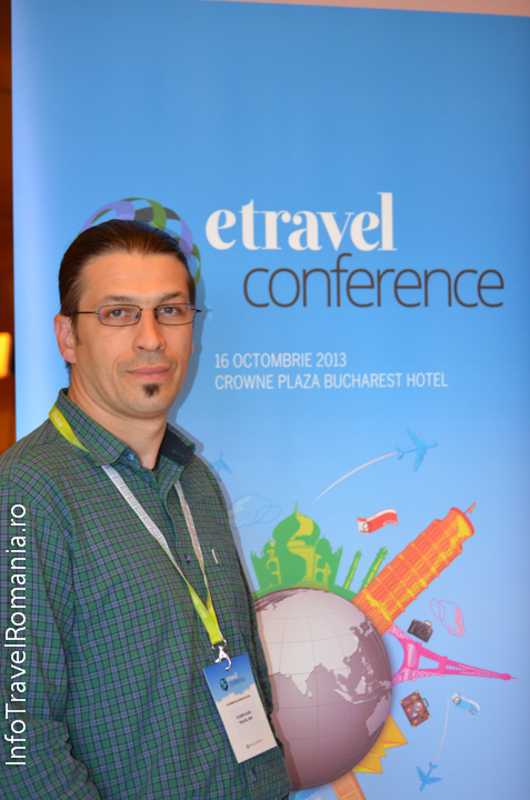 etravel-conference-16octombrie2014-evensys-31