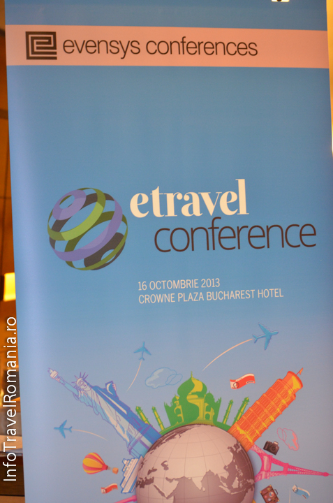 etravel-conference-16octombrie2014-evensys-41