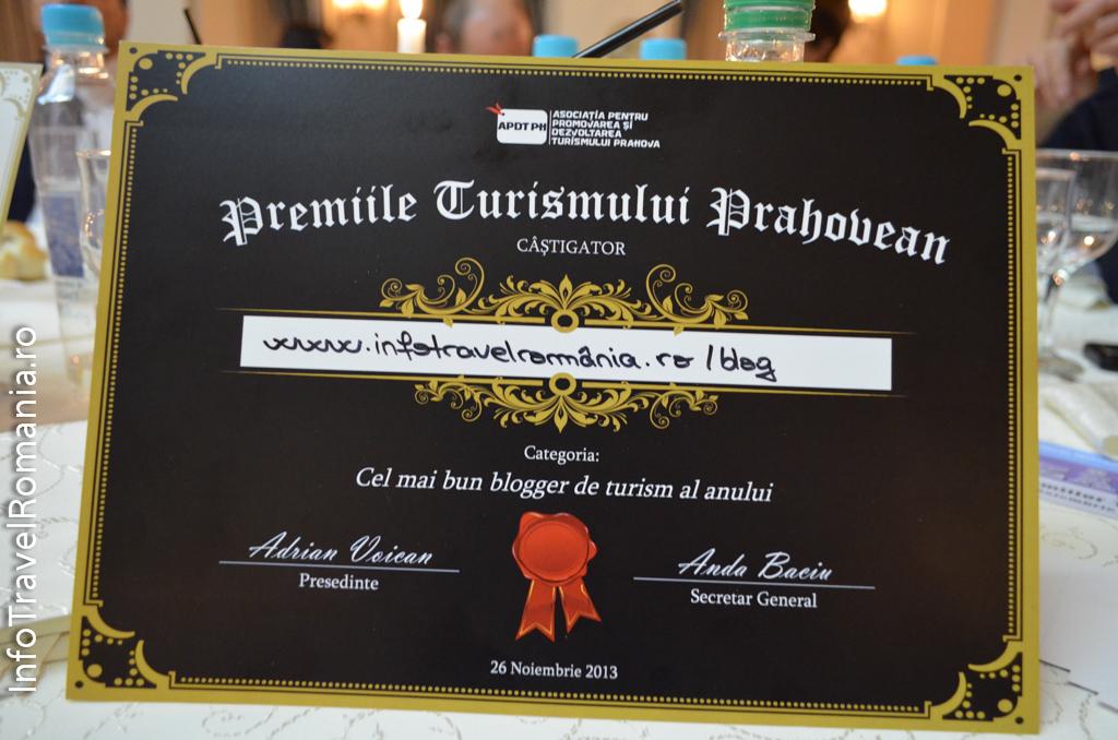 gala-premiilor-prahova2013-sinaia-163