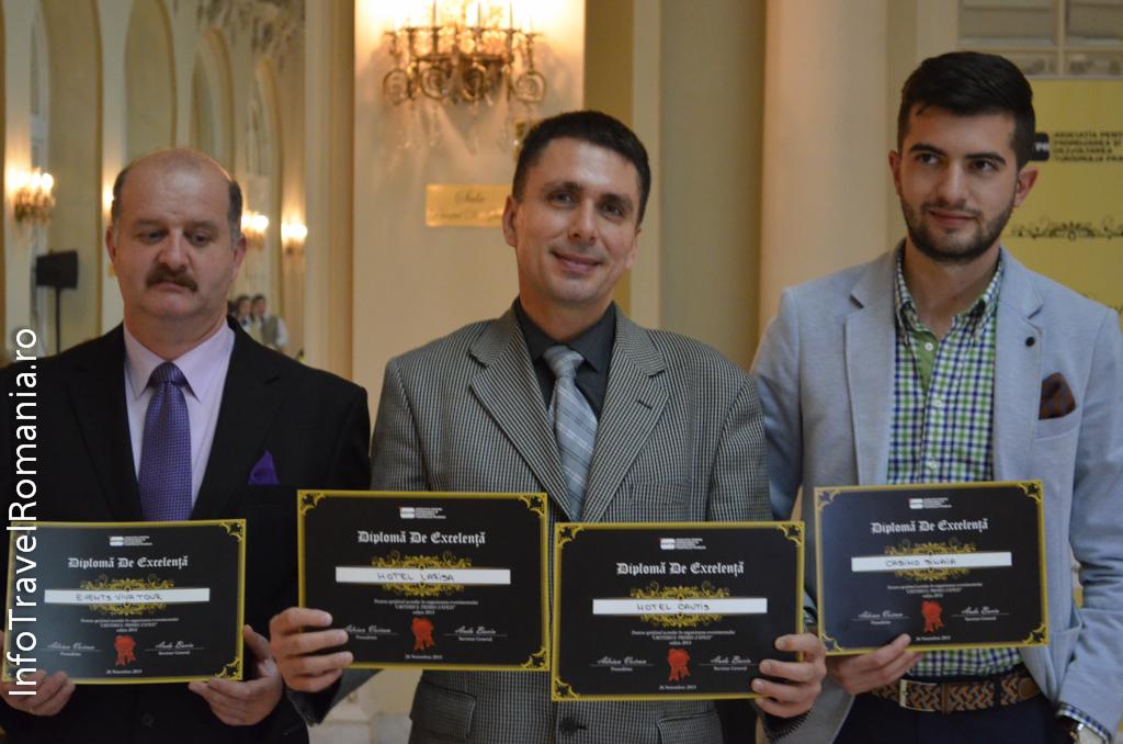 gala-premiilor-prahova2013-sinaia-178