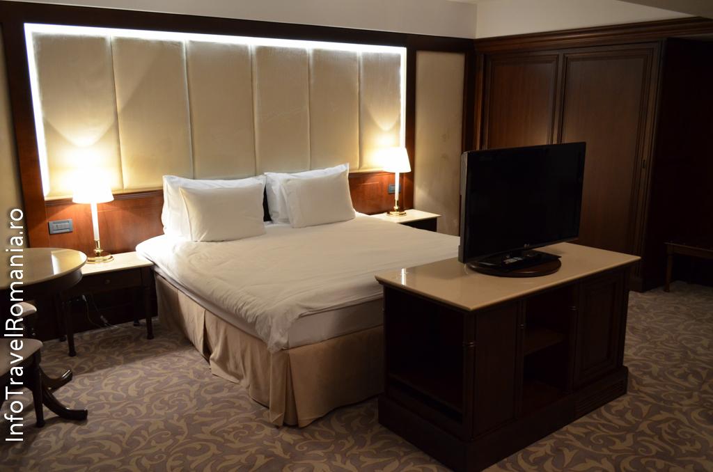 hotel-international-sinaia4