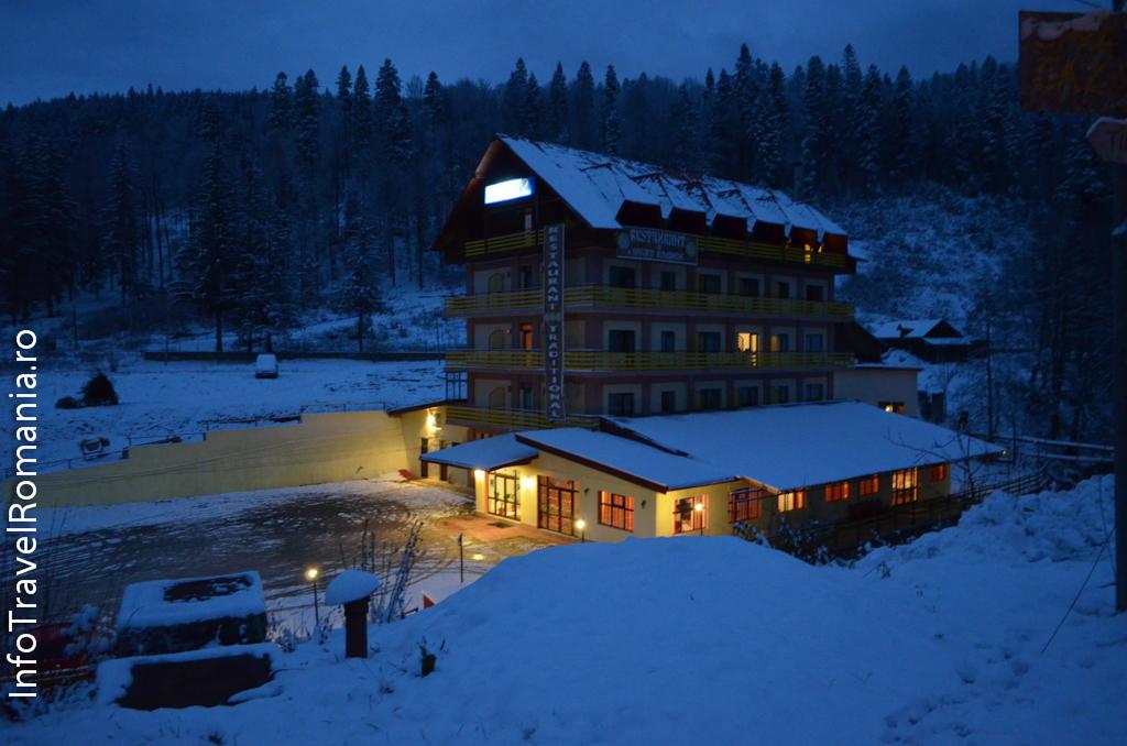 hotel-larisa-azuga-27