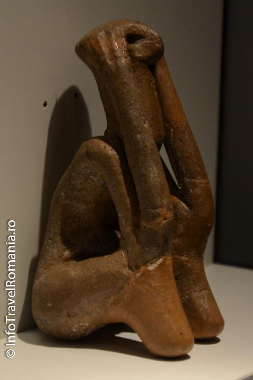 muzeul-cucuteni-piatra-neamt-13