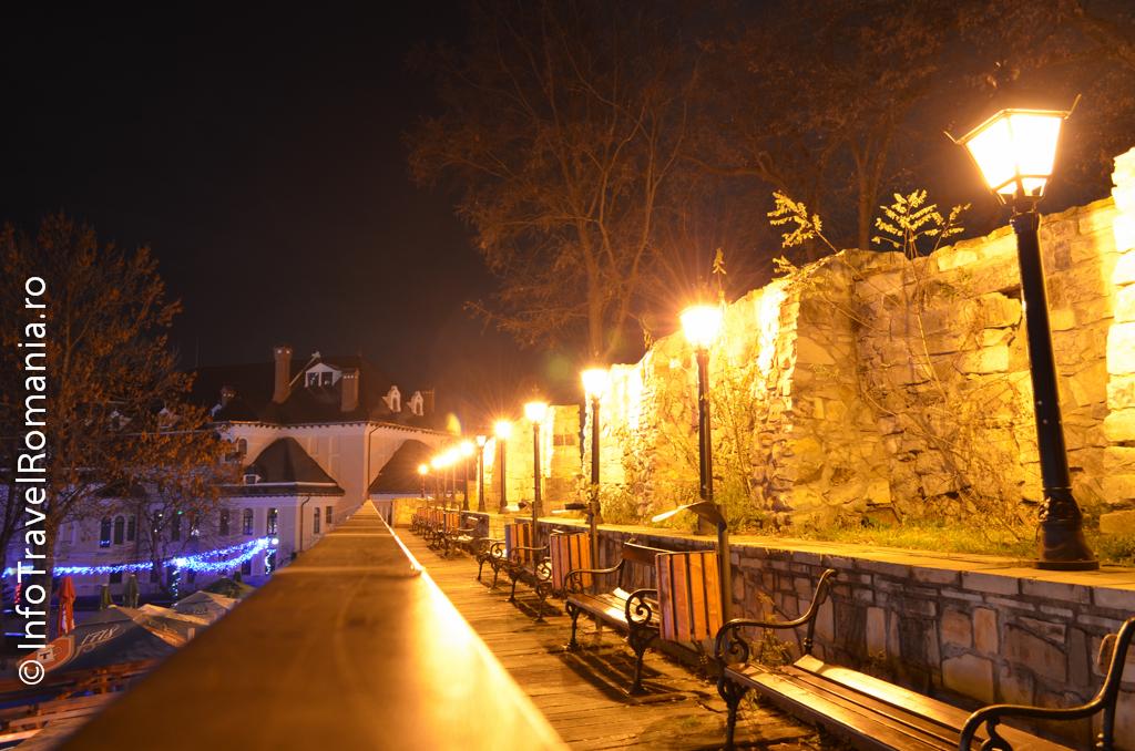 piatra-neamt-noaptea-27