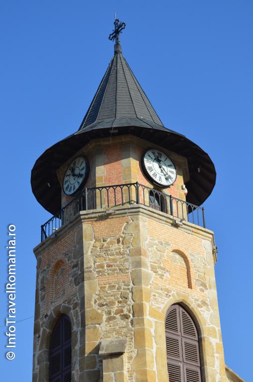 turnul-lui-stefan-cel-mare-piatra-neamt-5
