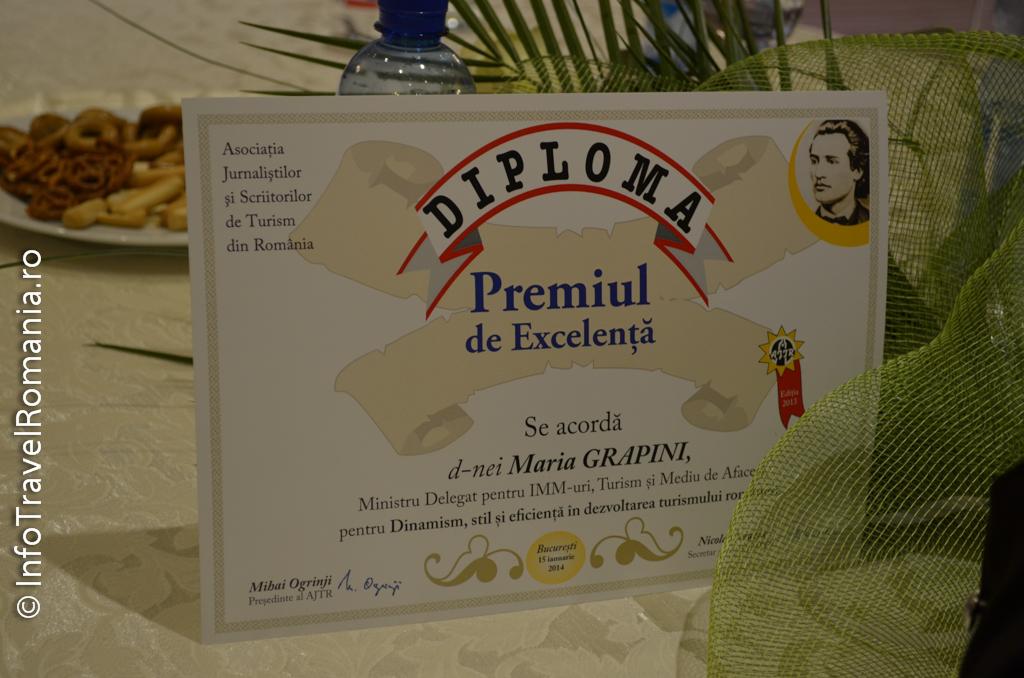 gala-premiilor-AJTR2013-foto-12