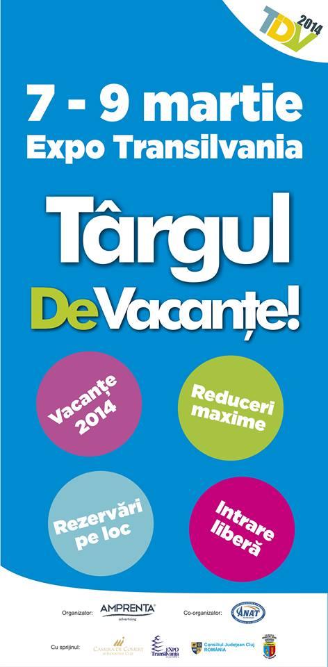 targ-turism-anat-cluj
