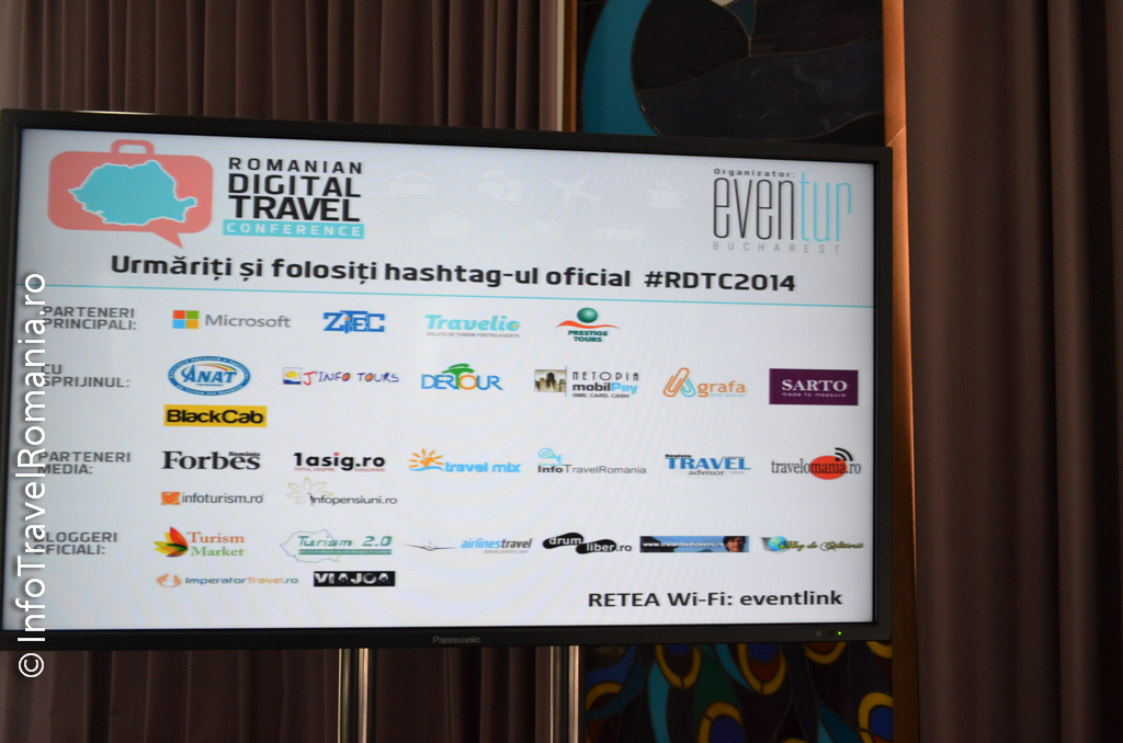 romanian-digital-travel-conference2014-foto-15