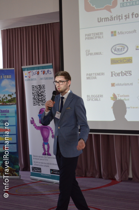 romanian-digital-travel-conference2014-foto-16