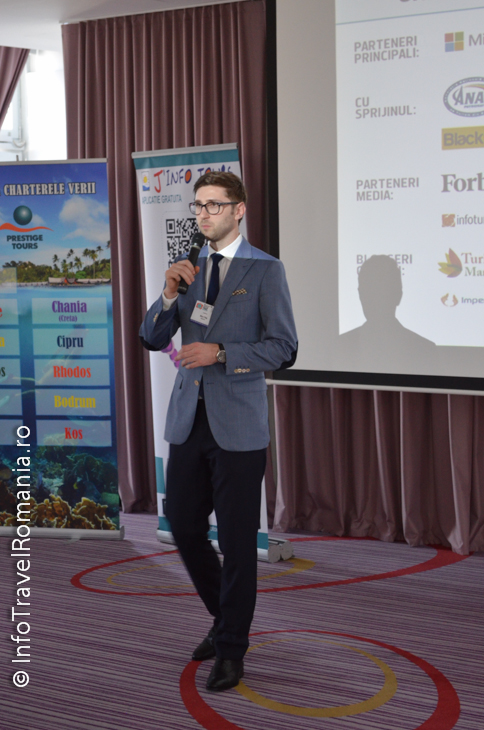 romanian-digital-travel-conference2014-foto-17
