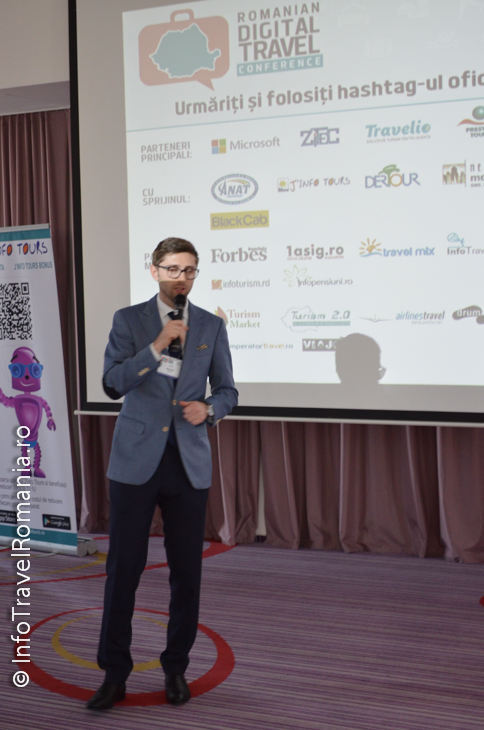 romanian-digital-travel-conference2014-foto-18
