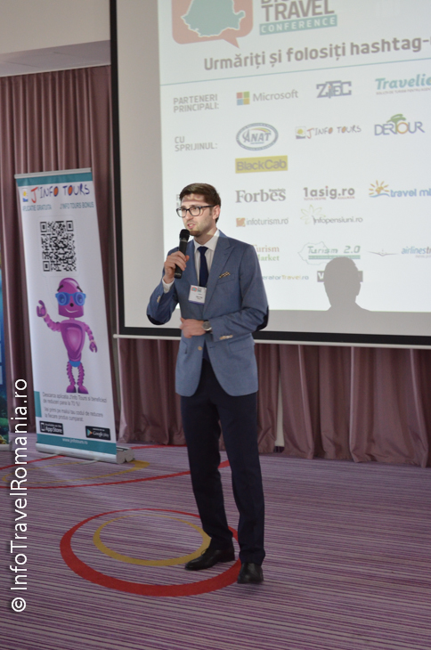 romanian-digital-travel-conference2014-foto-19