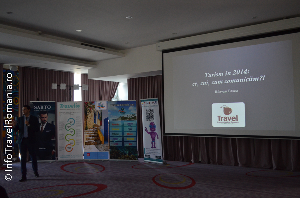 romanian-digital-travel-conference2014-foto-20