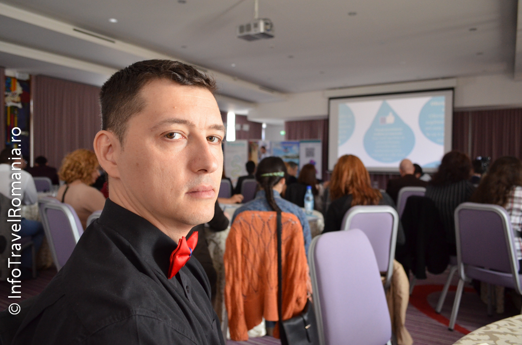 romanian-digital-travel-conference2014-foto-5