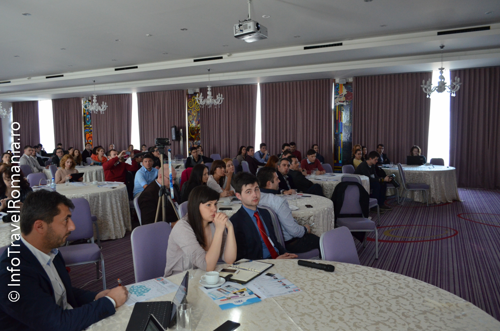 romanian-digital-travel-conference2014-foto-7