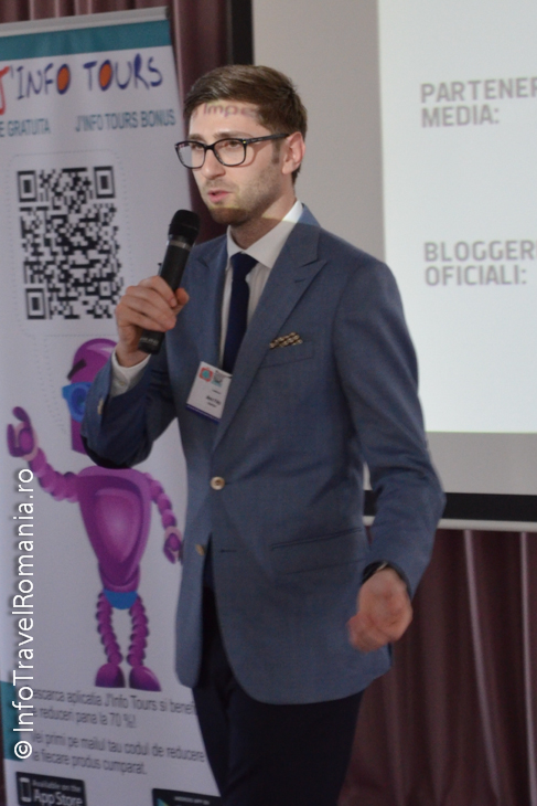 romanian-digital-travel-conference2014-foto