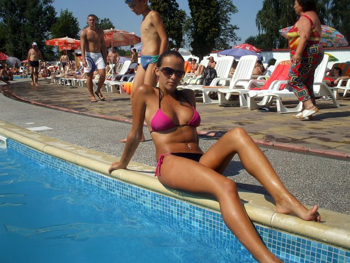 piscina_litoral