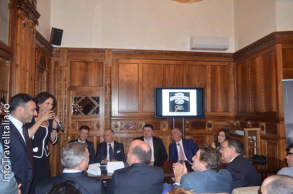 prezentare-calabria-italia-10