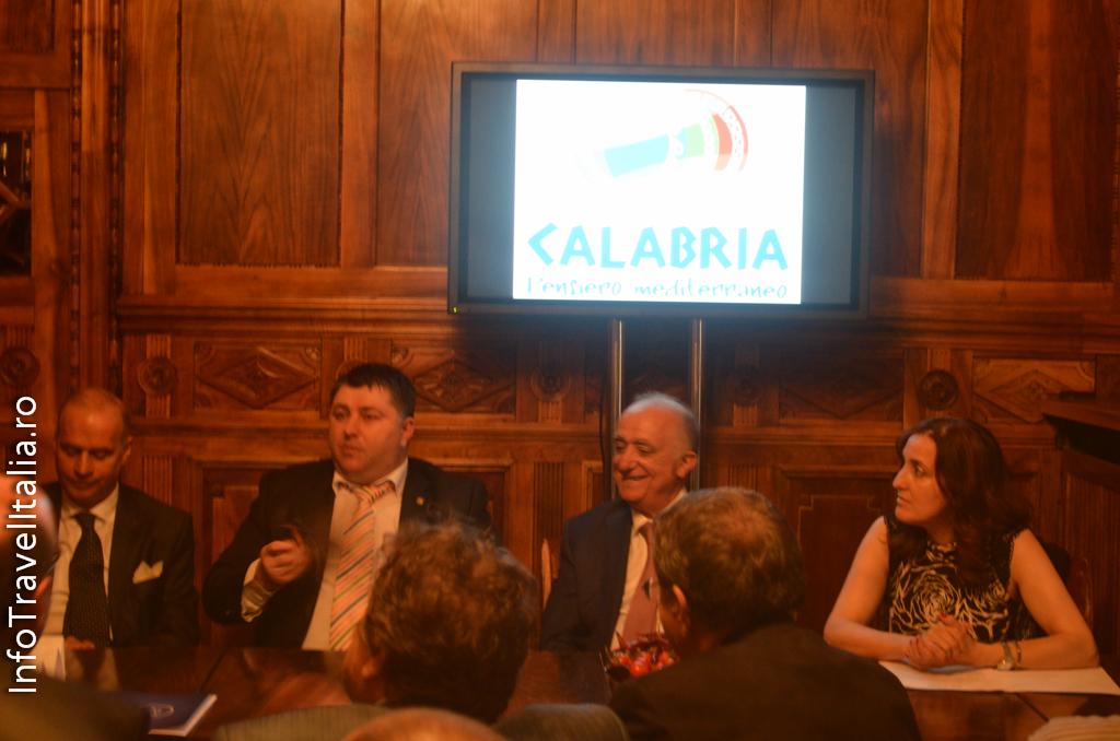 prezentare-calabria-italia-7