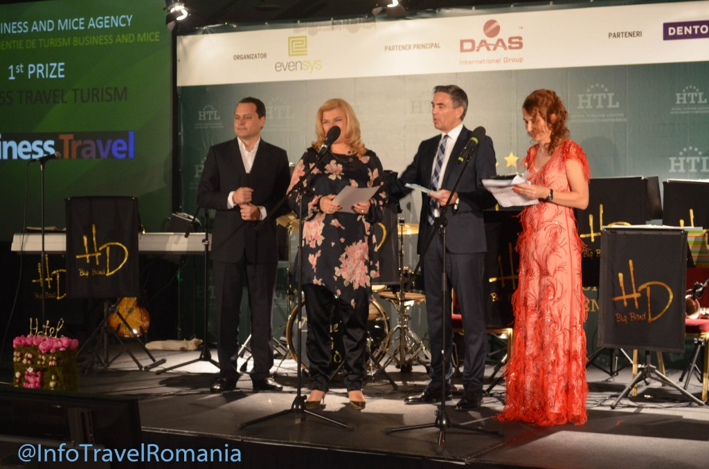 gala-evensys-mai2014-hotel-conference-10