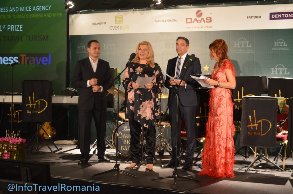 gala-evensys-mai2014-hotel-conference-11