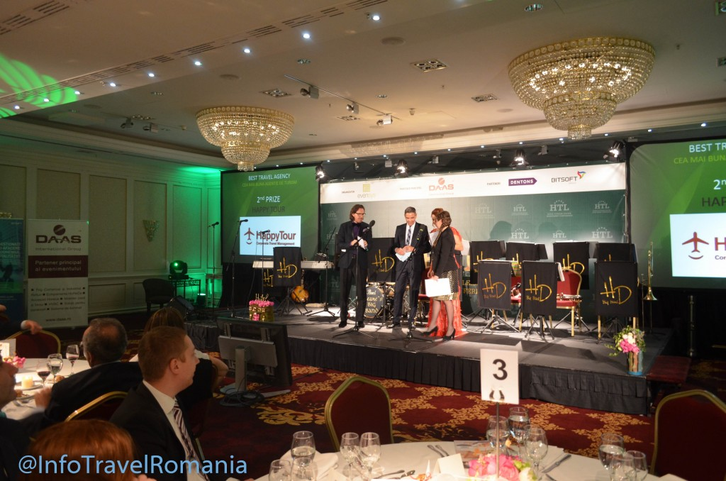 gala-evensys-mai2014-hotel-conference-13