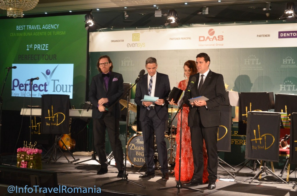 gala-evensys-mai2014-hotel-conference-15
