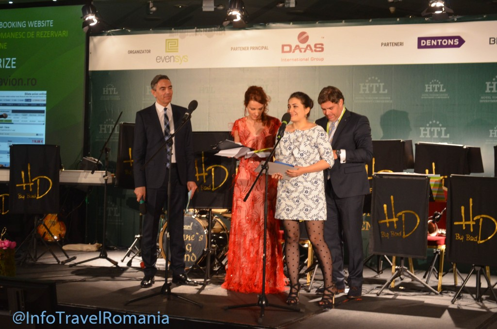 gala-evensys-mai2014-hotel-conference-16
