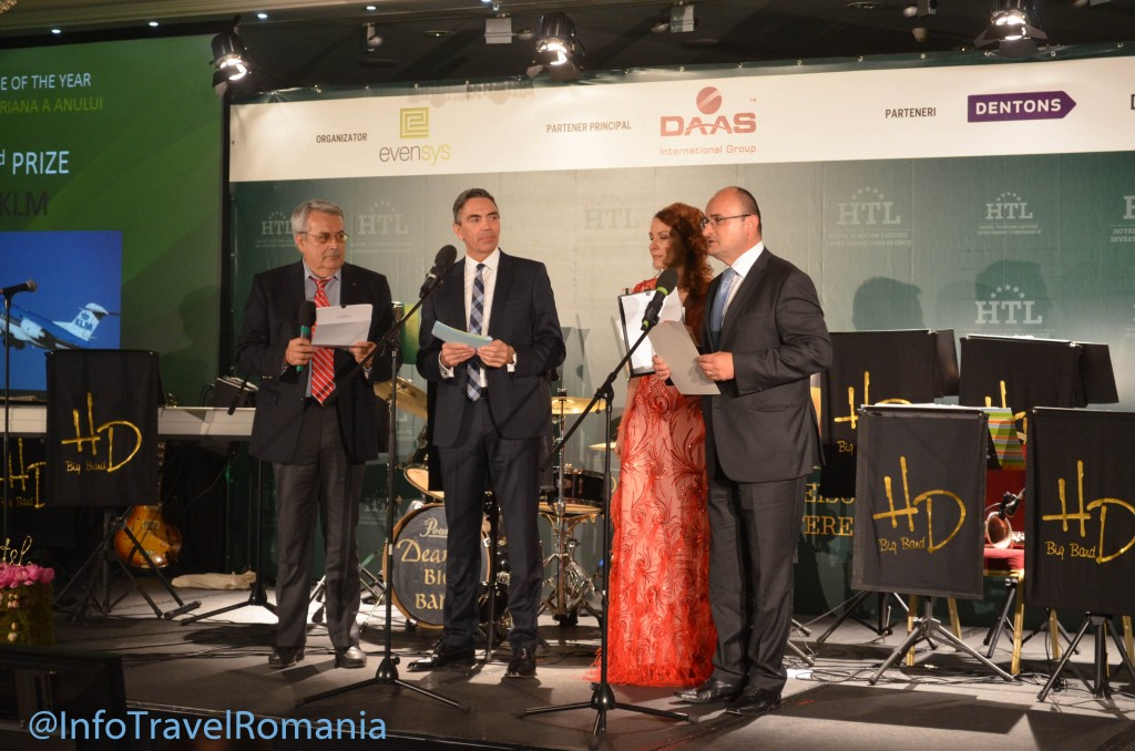 gala-evensys-mai2014-hotel-conference-18