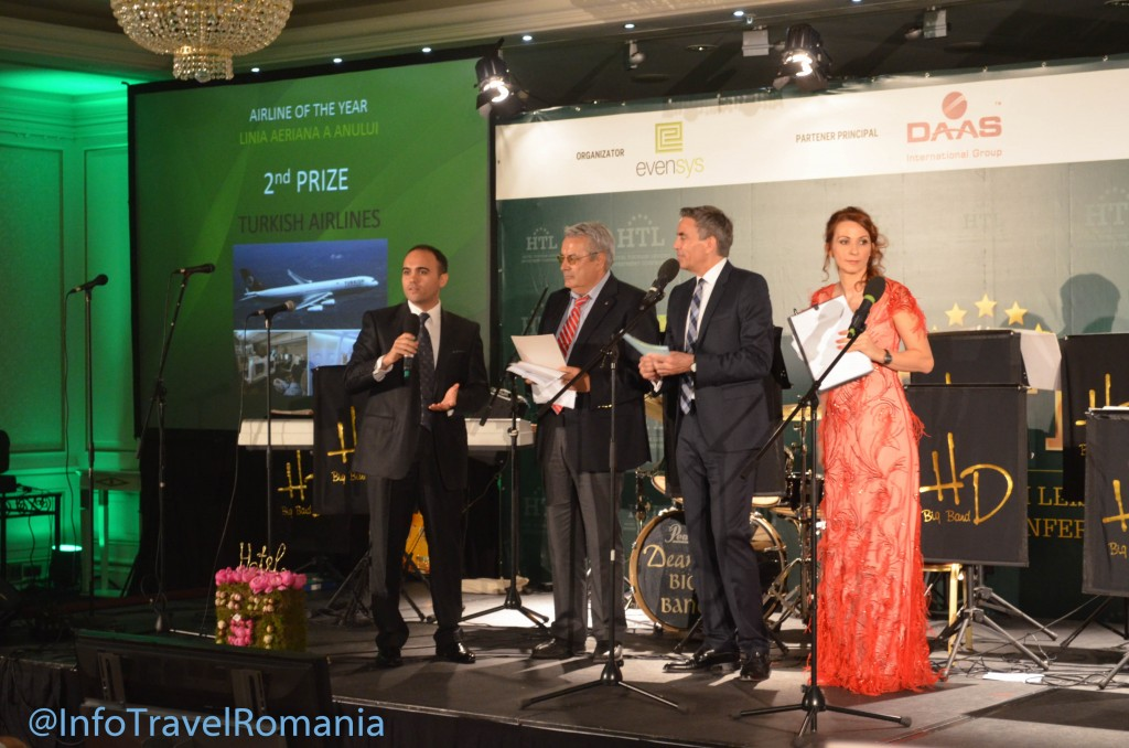 gala-evensys-mai2014-hotel-conference-19