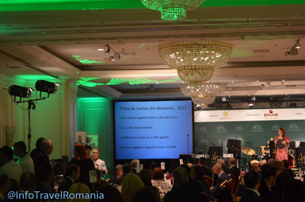 gala-evensys-mai2014-hotel-conference-2