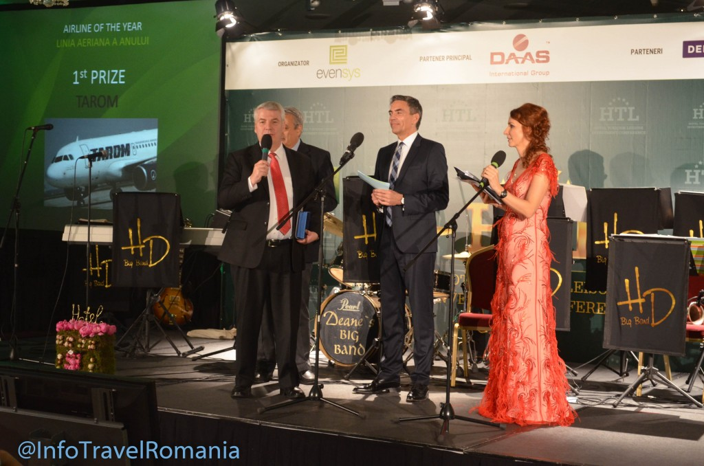 gala-evensys-mai2014-hotel-conference-20