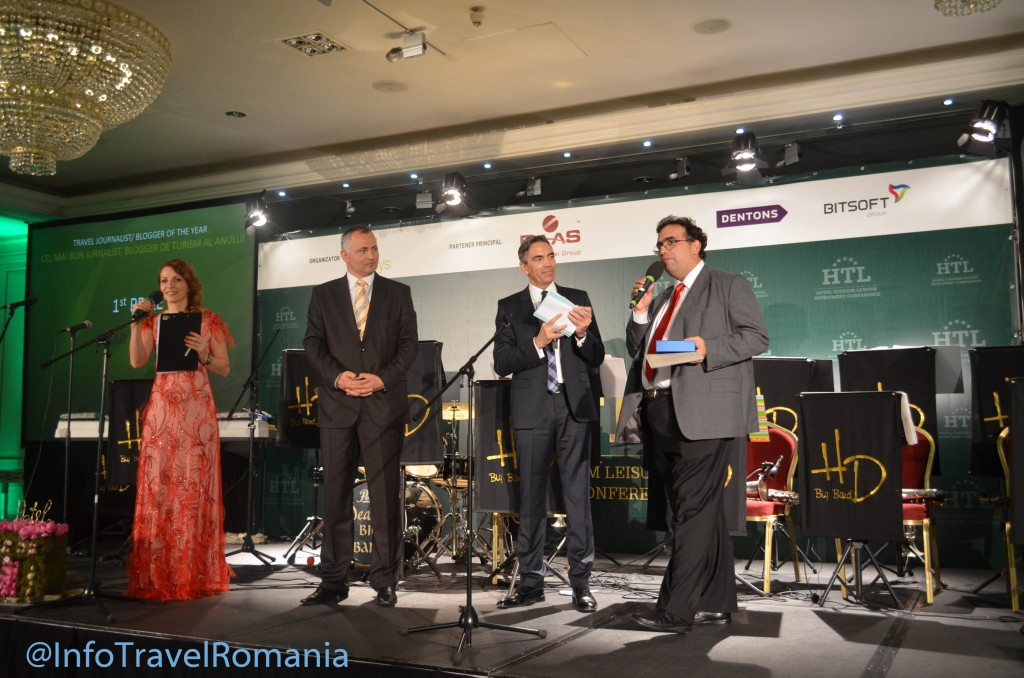 gala-evensys-mai2014-hotel-conference-24