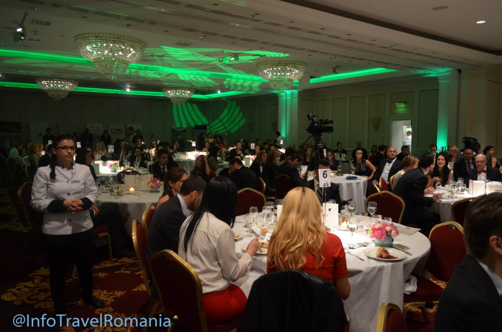 gala-evensys-mai2014-hotel-conference-29