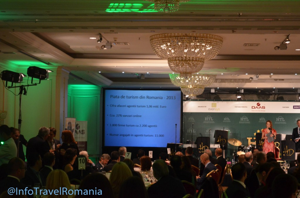 gala-evensys-mai2014-hotel-conference-3