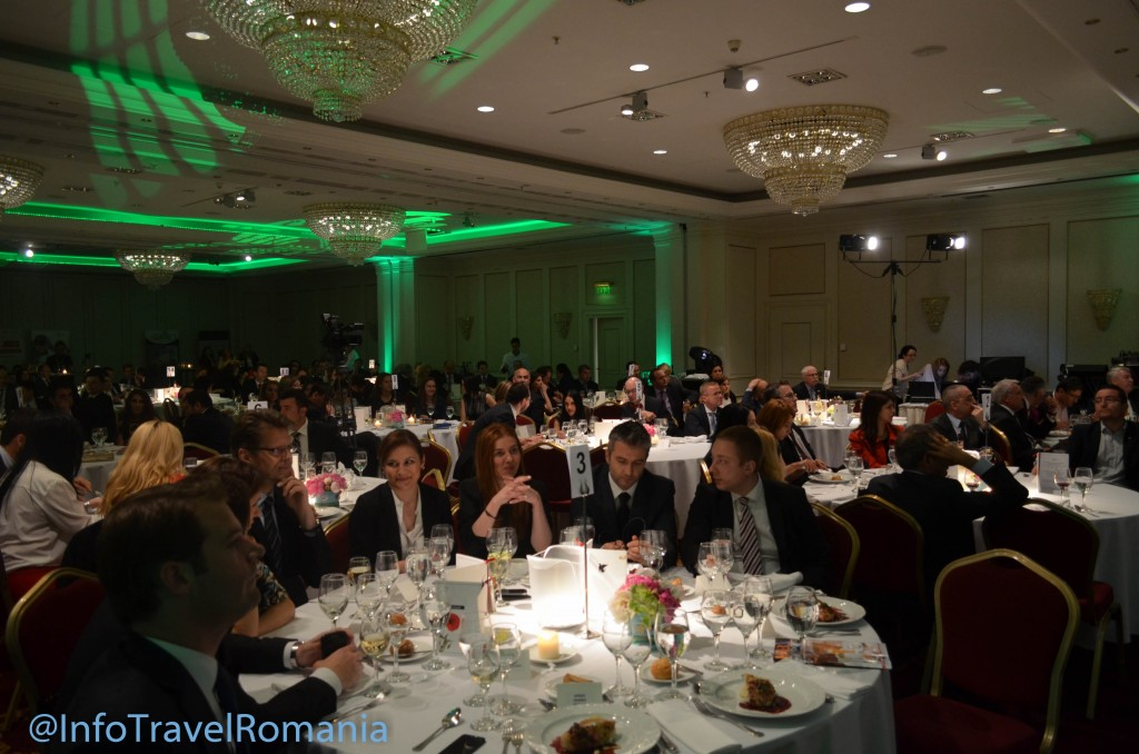 gala-evensys-mai2014-hotel-conference-30