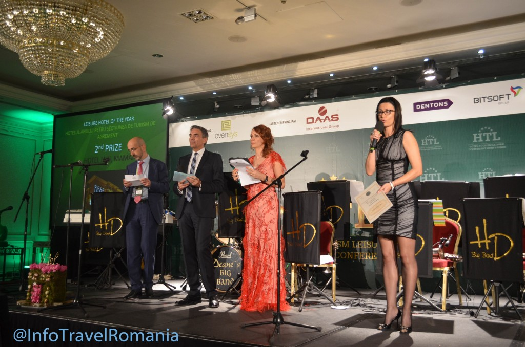 gala-evensys-mai2014-hotel-conference-32