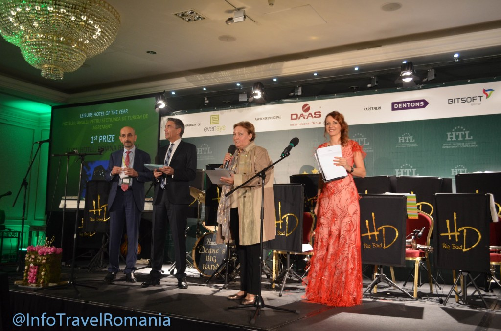 gala-evensys-mai2014-hotel-conference-33