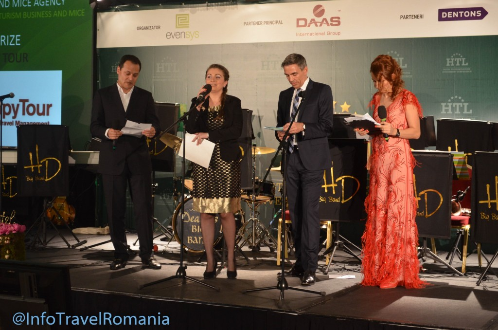 gala-evensys-mai2014-hotel-conference-8