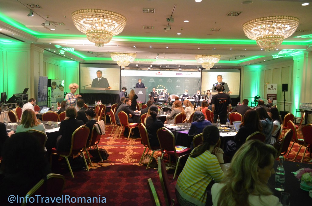 hotel-conference-evensys-mai2014-foto