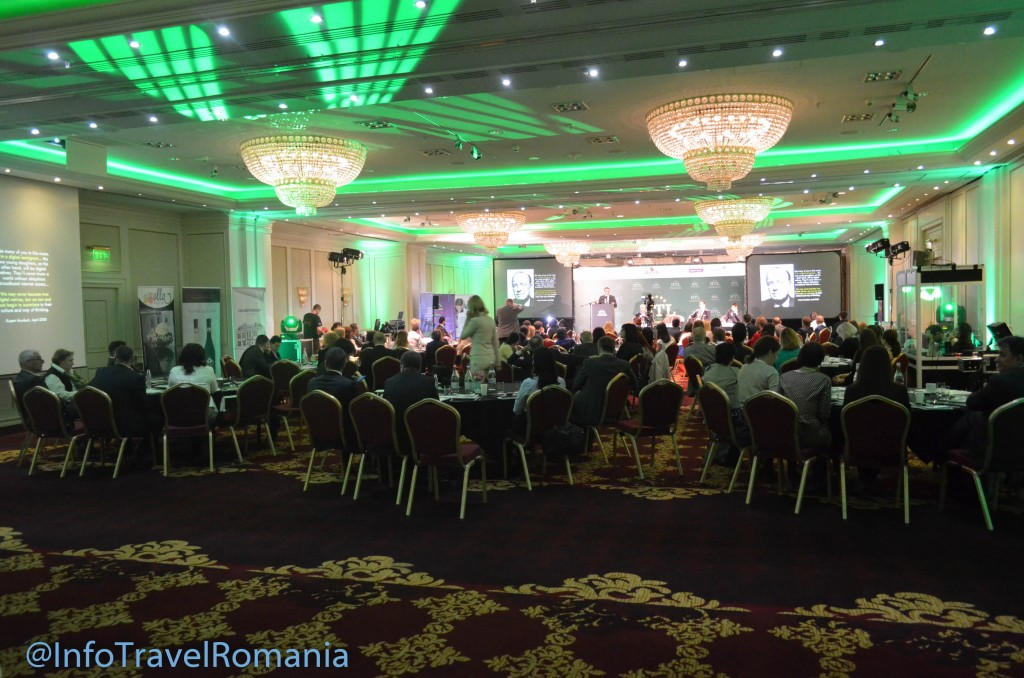 hotel-conference-evensys-mai2014-foto-16