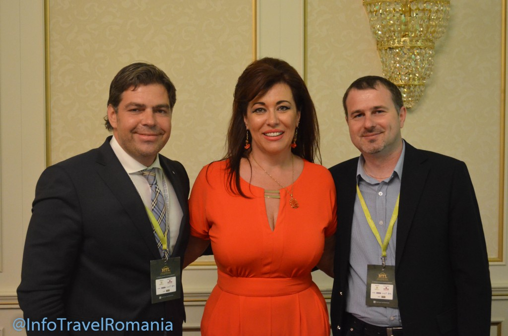 hotel-conference-evensys-mai2014-foto-22
