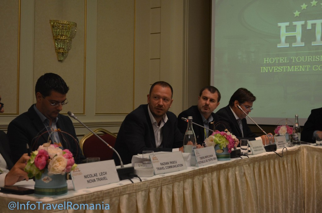 hotel-conference-evensys-mai2014-foto-29