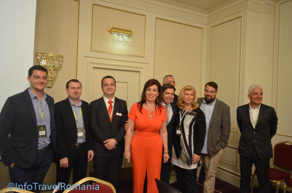 hotel-conference-evensys-mai2014-foto-39