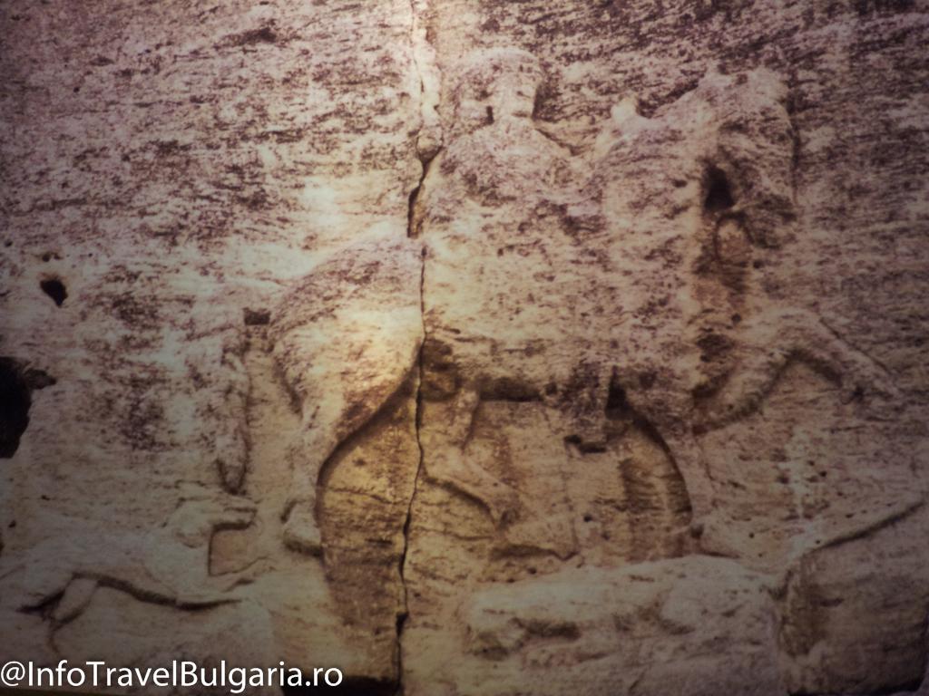 bulgaria-legenda-calaretului-trac