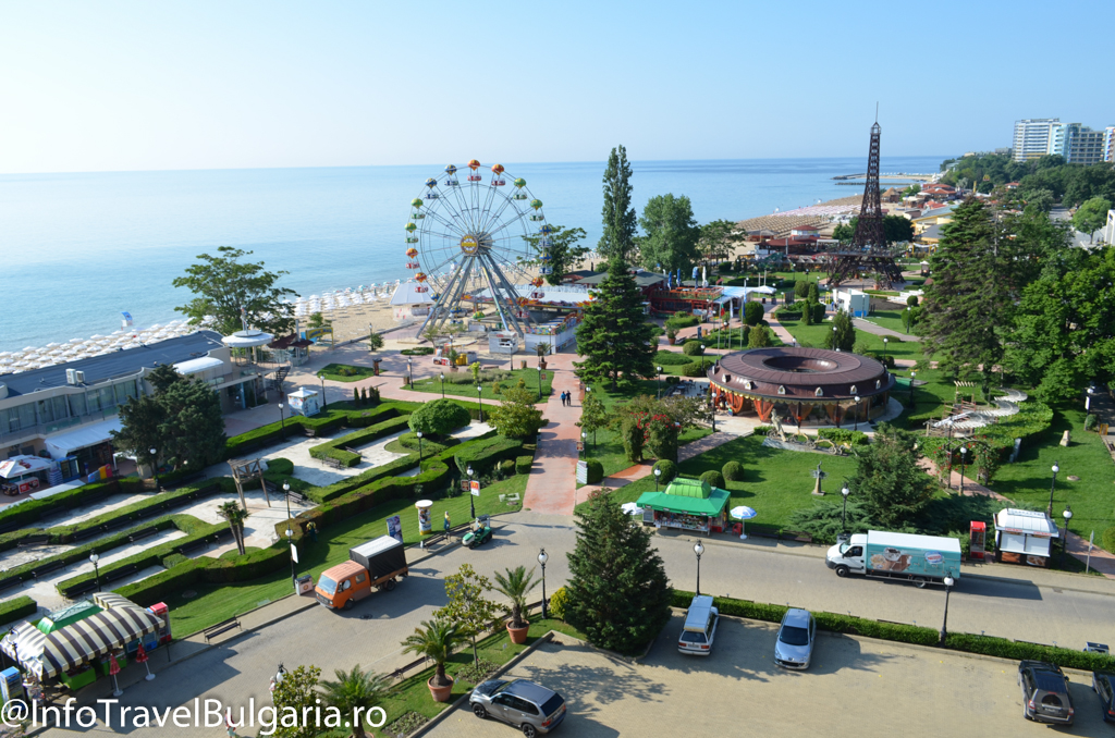 bulgaria-nisipurile-de-aur-122