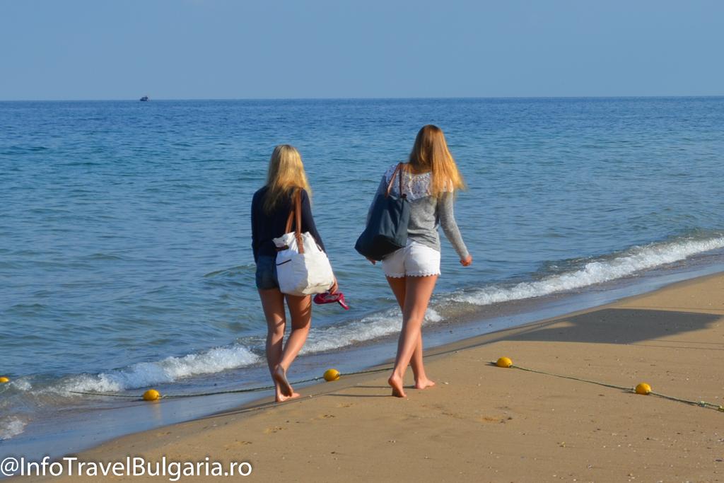 bulgaria-nisipurile-de-aur-80