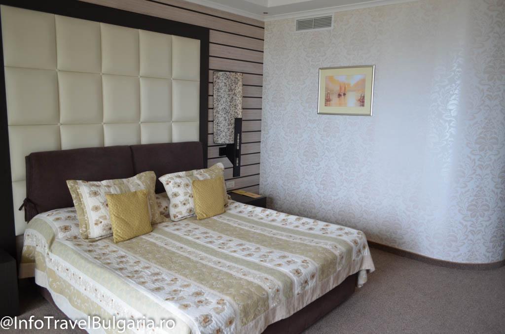 grand-hotel-pomorie-bulgaria-10
