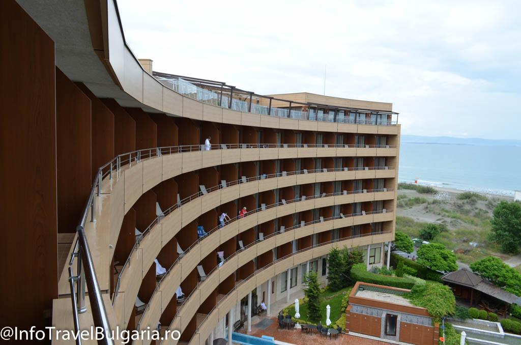 grand-hotel-pomorie-bulgaria-12